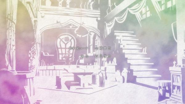 「プリンセスコネクト!ReDive」第2話感想 画像  (62)