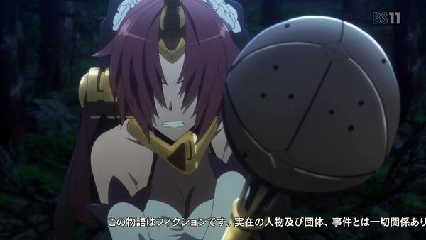 「FateApocrypha」9話 (8)