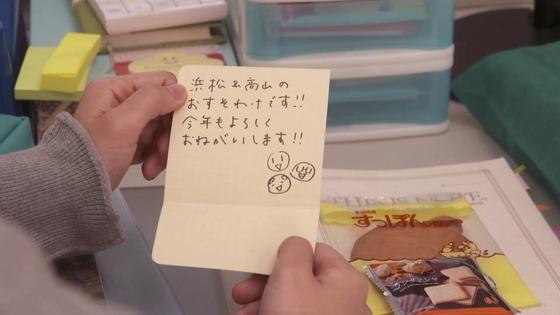 ドラマ「ゆるキャン△2」2期 2話感想 (120)
