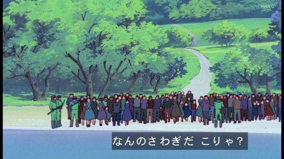 「未来少年コナン」第19話感想 画像  (66)