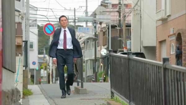 「孤独のグルメ Season8」7話感想 (5)