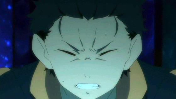 「リゼロ」第37話感想 (15)