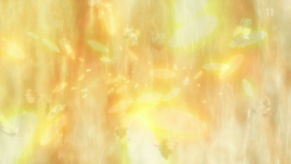 「SAO ガンゲイル・オンライン」9話感想 (7)