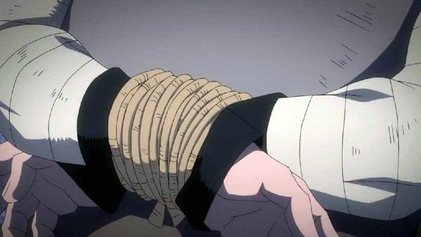 「僕のヒーローアカデミア」30話 (39)