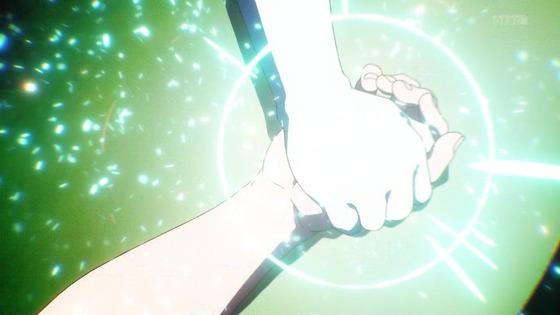 「小林さんちのメイドラゴンS」2期 12話感想 最終回 (144)