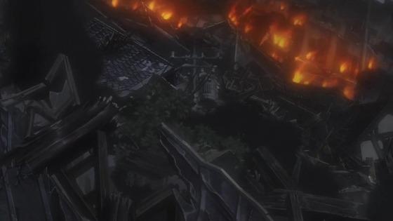 「ワールドトリガー」2期 7話感想  (135)