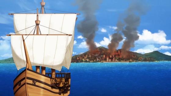 「ダイの大冒険」第2話感想 画像 (104)