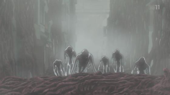 「A.I.C.O. Incarnation」第4話感想 画像 (49)