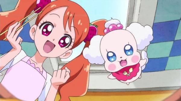 「キラキラ☆プリキュアアラモード」7話 (29)