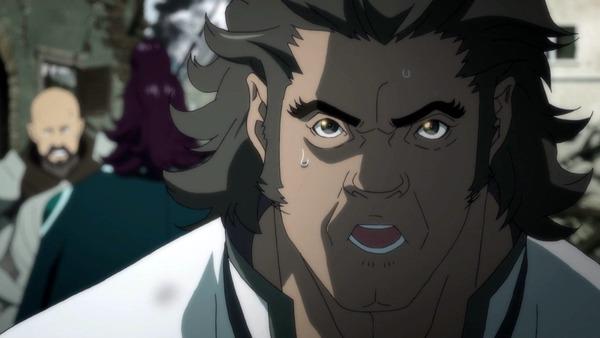「神撃のバハムート VIRGIN SOUL」23話 (9)
