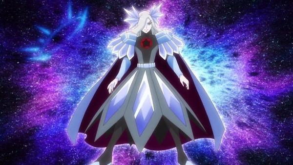 「キラキラ☆プリキュアアラモード」44話 (39)