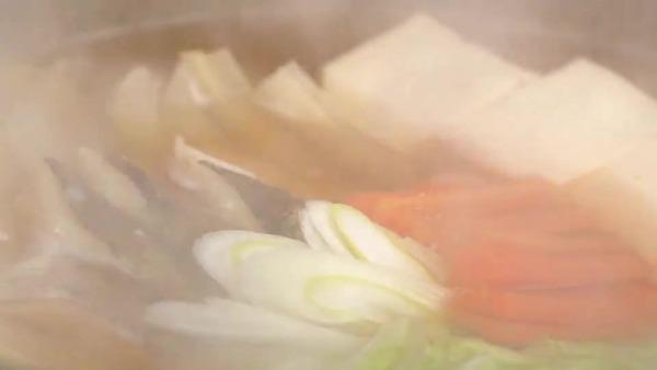 ドラマ版「ゆるキャン△」第7話感想 画像 (54)