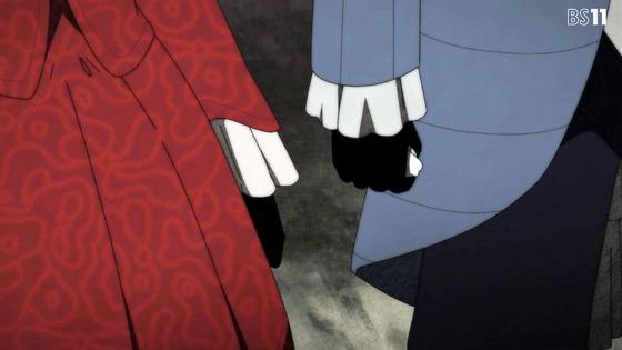 「シャドーハウス」10話感想 (59)