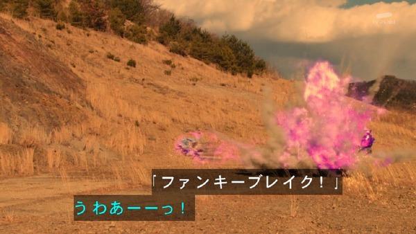 「仮面ライダービルド」23話 (43)