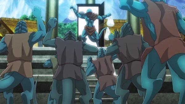 「異世界食堂」4話 (14)