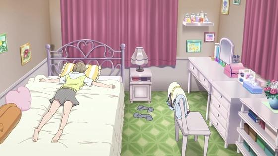 「ラブライブ!虹ヶ咲学園」第2話感想 画像  (108)