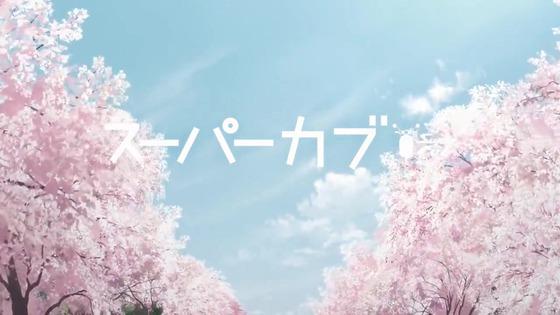 「スーパーカブ」12話 最終回感想 (9)