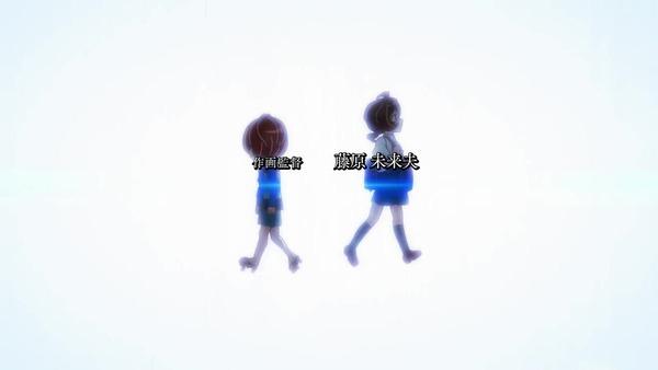 「ゲゲゲの鬼太郎」6期 94話感想 画像  (98)