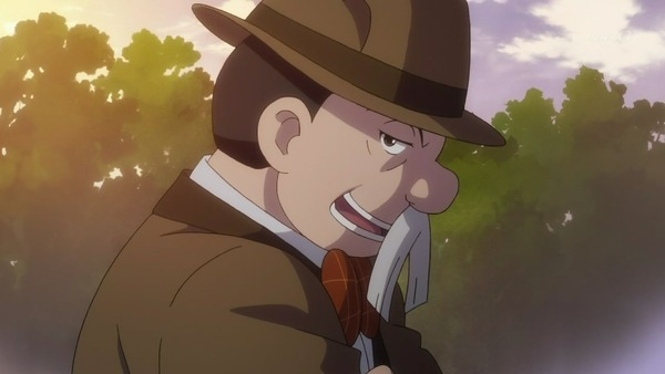 「アトム ザ・ビギニング」3話 (41)