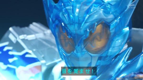 「仮面ライダービルド」22話 (38)