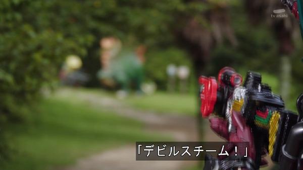 「仮面ライダービルド」4話 (35)