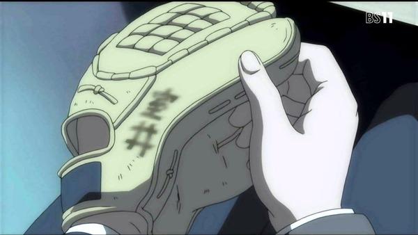 「地獄少女 宵伽」4期 7話 (20)