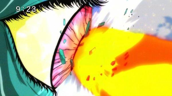 「ゲゲゲの鬼太郎」6期 34話感想  (82)