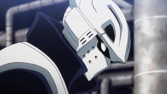 「僕のヒーローアカデミア」96話(5期 8話)感想 (66)