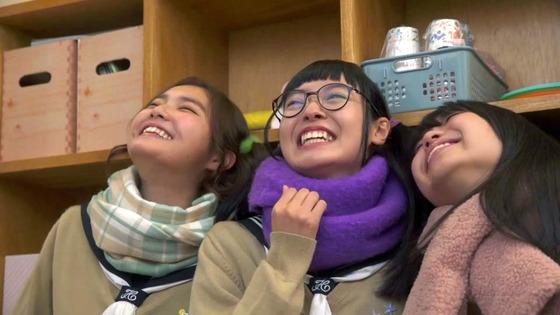 ドラマ版「ゆるキャン△2」2期 3話感想 (53)