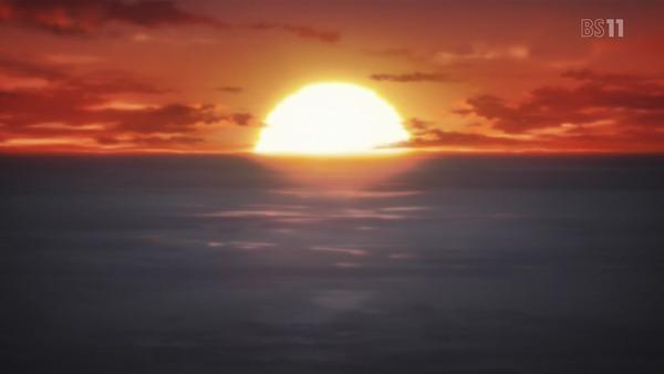 「宇宙よりも遠い場所」13話 (71)