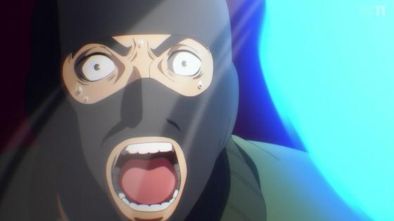 「ヒプノシスマイク」第2話感想 画像 (83)