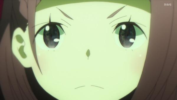 「グランベルム」第5話感想 (1)