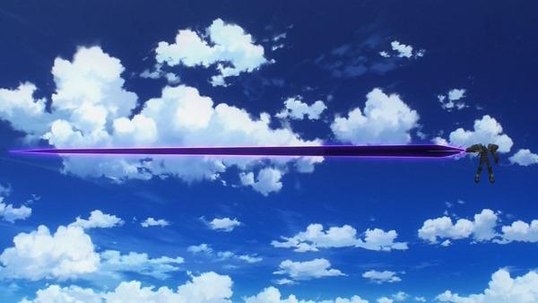 蒼穹のファフナー EXODUS (24)