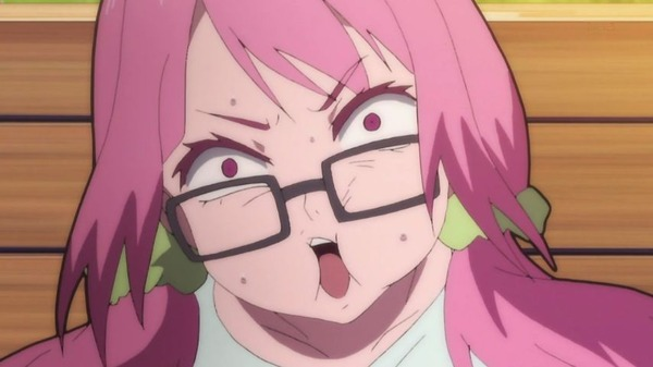 「魔法少女サイト」2話 (41)
