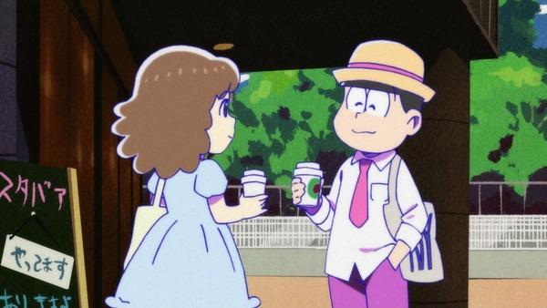 「おそ松さん」2期 12話 (41)