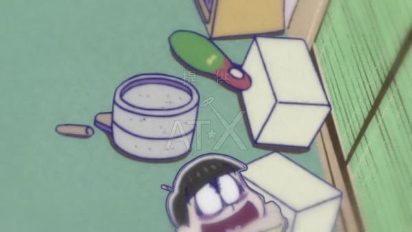 「おそ松さん」2期 19話 (61)