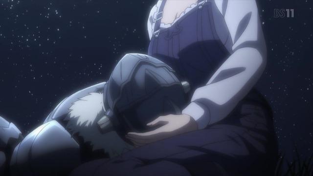 「ゴブリンスレイヤー」10話感想 (40)