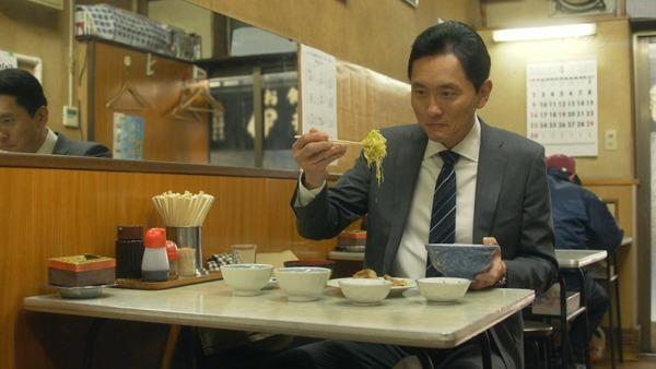 「孤独のグルメ Season6」2話 (40)