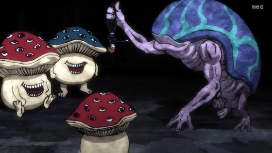 「呪術廻戦」第4話感想 画像 (67)
