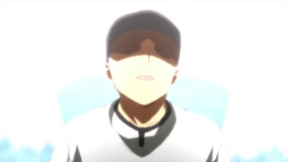 「Angel Beats!」第4話感想  (2)