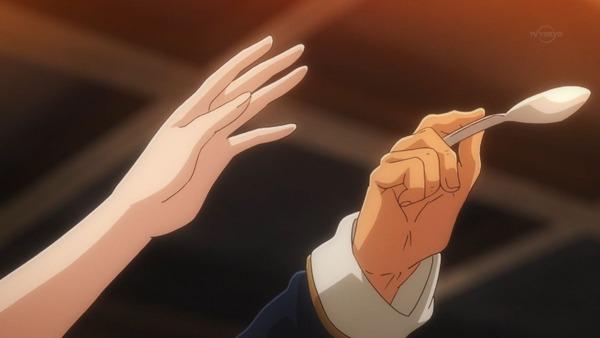 「異世界食堂」7話 (30)