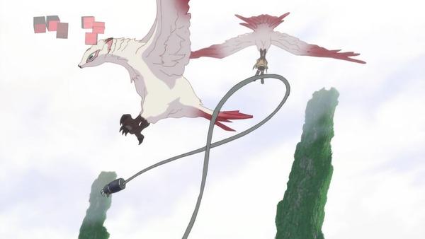 「メイドインアビス」5話 (14)