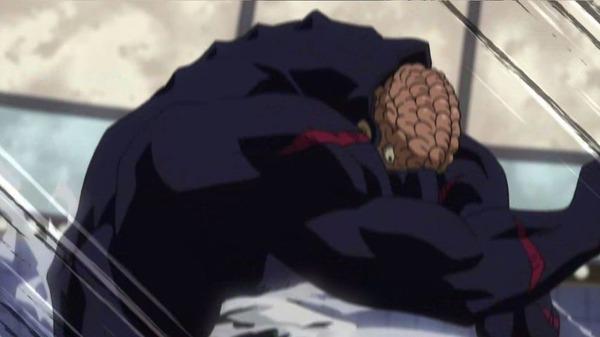 「僕のヒーローアカデミア」12話感想 (16)