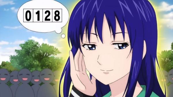 「斉木楠雄のΨ難」2期 1話 (11)