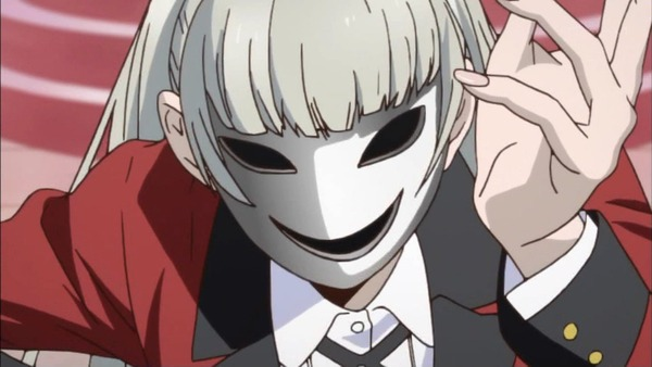 「賭ケグルイ」10話 (11)