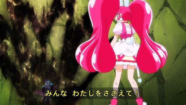 「キラキラ☆プリキュアアラモード」22話 (57)