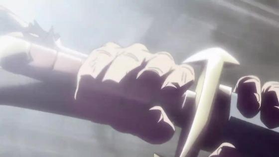「ダイの大冒険」19話感想 (84)