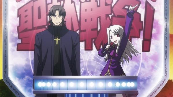 TV版「カーニバル・ファンタズム」第3回 (20)