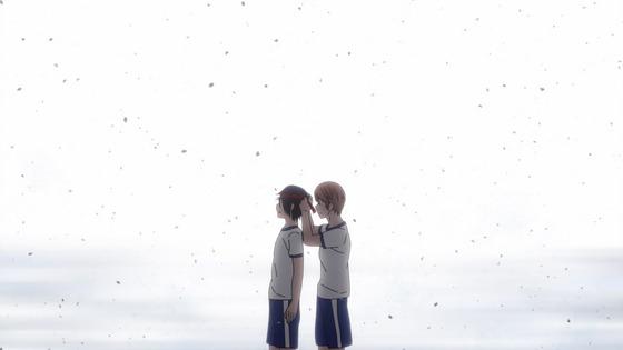 「かぐや様は告らせたい?」2期 第11話感想 (57)