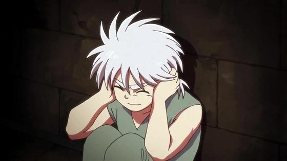 「ダイの大冒険」第11話感想 画像 (44)